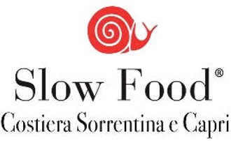 A Piano di Sorrento il laboratorio sui legumi di Slow Food