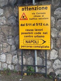 cartello-indicazione-percorso-alternativo