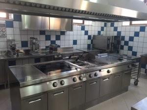 cucina-san-paolo2