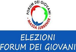Eletti i consiglieri del Forum dei Giovani