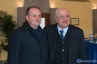 Un successo dietro l'altro per il tour dedicato a Sorrento e Lucio Dalla