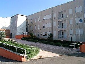 Visite ed esami di sera e nei weekend all'ospedale di Gragnano