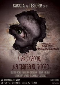 caccia-tesoro-2015
