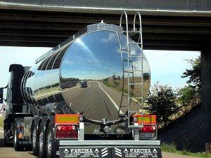 camion-benzina