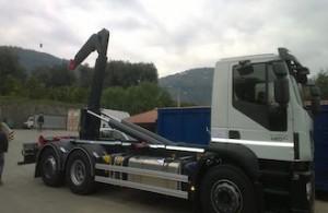 camion-penisolaverde