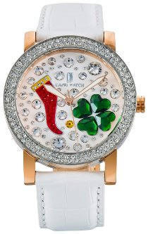 capri-watch-natale6