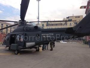elicottero-soccorso-alpino1