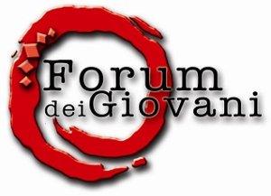 A Sorrento si rinnova il Forum dei Giovani
