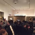 inaugurazione-mostra-presepi20153
