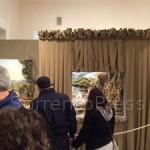 inaugurazione-mostra-presepi20154