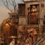 inaugurazione-mostra-presepi20156
