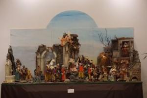 inaugurazione-mostra-presepi20157