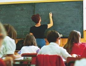 Trasferimenti di docenti, in Campania rientrano 230 su 4mila
