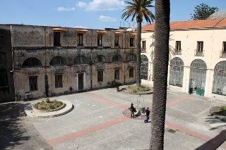 La Fondazione Its Bact lascia i locali della Santissima Trinità e Paradiso di Vico Equense