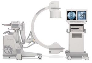 La Fondazione Sorrento dona un angiografo all'ospedale