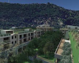 case-popolari-santagnello