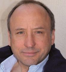 Gianfranco D'Amato personaggio dell'anno per Capri Press
