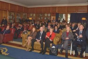 presentazione-rolex-capri1