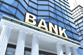 I nostri soldi, la rubrica finanziaria di SorrentoPress: Il Bail-in