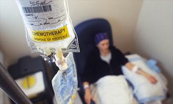 Poco personale, a rischio il day hospital oncologico a Sorrento