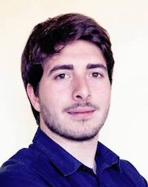 Francesco Mauro entra in Consiglio comunale
