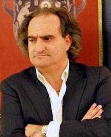 Corsa a sindaco di Piano di Sorrento, la maggioranza candida Iaccarino