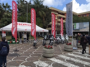 honda-piazza-lauro-sorrento