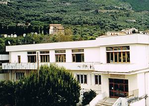 liceo-marone