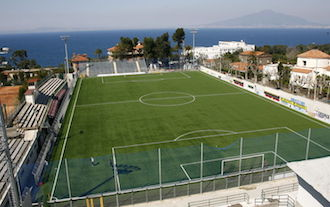 stadio-italia-sorrento