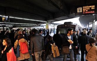 stazione-piazza-garibaldi