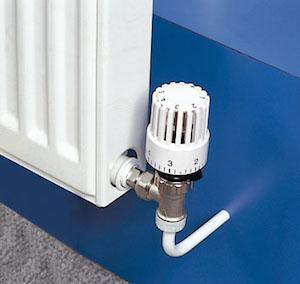 Entro fine anno bisogna installare le valvole termostatiche, i costi