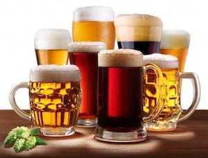 Torna in costiera l'appuntamento con le birre artigianali