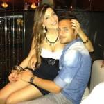 dambrosio-fidanzata-sposi