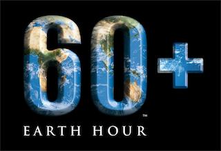 Domani l'Earth Hour Wwf, aderiscono Sorrento, Sant'Agnello e Massa Lubrense