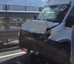 incidente-castellammare1