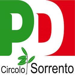 Eletto il nuovo direttivo del Pd di Sorrento