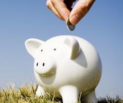 L'approfondimento economico del lunedì: La previdenza complementare