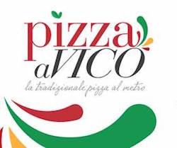 """Tutto pronto per """"Pizza a Vico"""""""