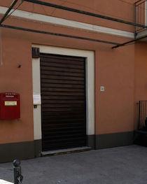 Chiusura posta Sant'Agata, interviene l'Archeoclub