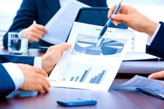 L'approfondimento economico del lunedì: Il rating
