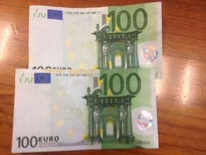 soldi-falsi