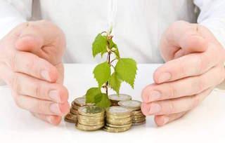 A Piano di Sorrento corso gratuito su finanza e risparmio