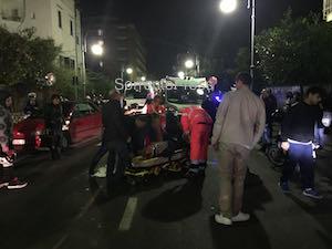 Due morti sulle strade in pochi giorni a Sorrento, cresce l'allarme