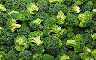 """Coldiretti: """"Ecco i prodotti agricoli più contaminati al mondo"""""""