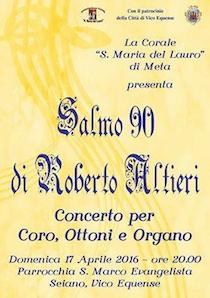 concerto-vico-17aprile2016