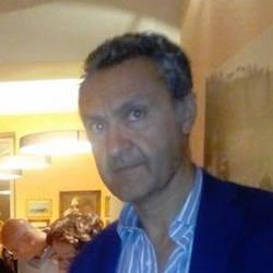 Sospesa la nomina a dirigente comunale dell'architetto De Stefano