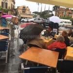 fauno-ombrelli-2