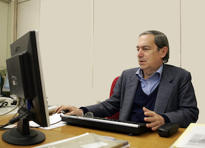 Giornalismo campano in lutto per la scomparsa di Franco Mancusi