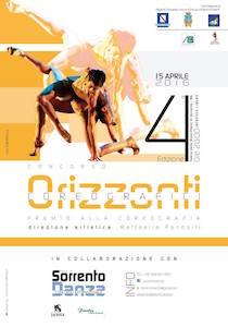 locandina-orizzonti-coreografici