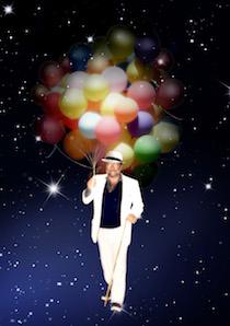 lucio-dalla-palloncini